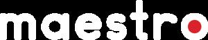 logo_maestro_white