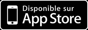 AppStore-fr
