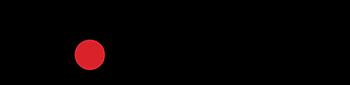 logo_cosimu