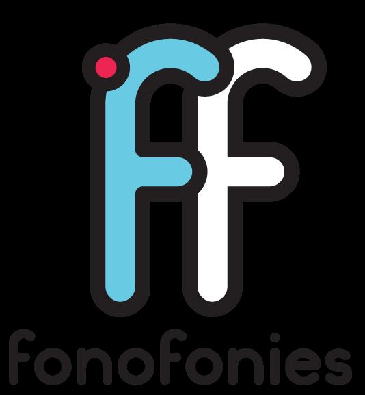 logo_fonofonies